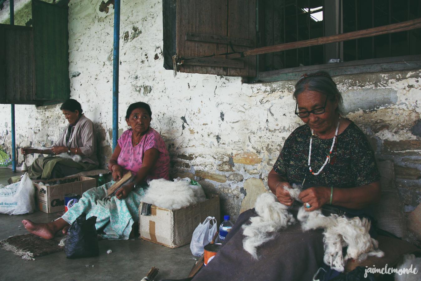 Blog voyage - 50 photos au Népal - ©jaimelemonde (12)
