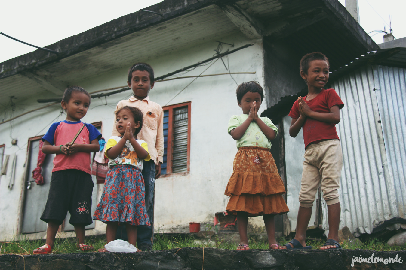Blog voyage - 50 photos au Népal - ©jaimelemonde (13)