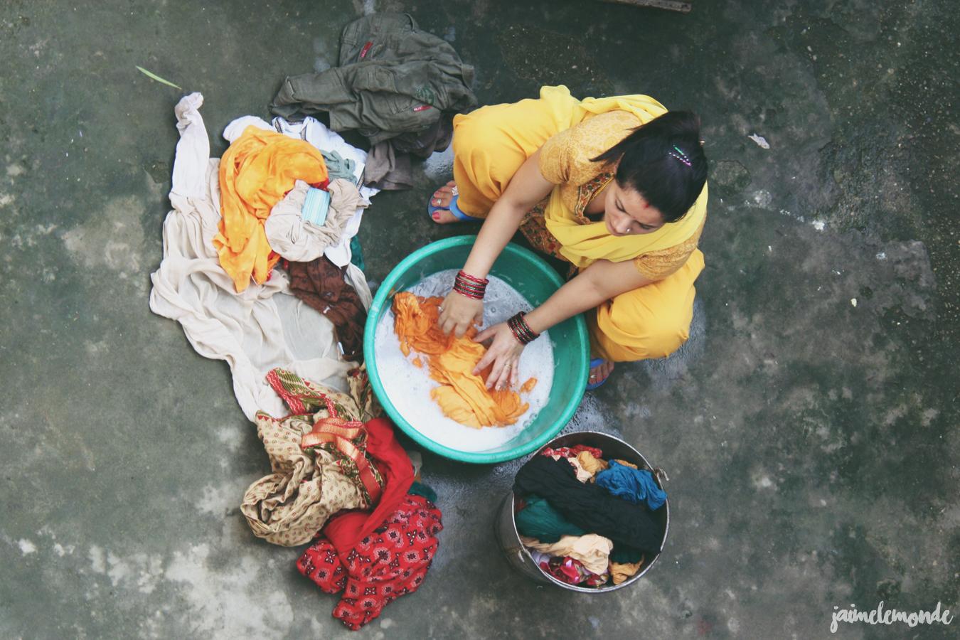Blog voyage - 50 photos au Népal - ©jaimelemonde (26)