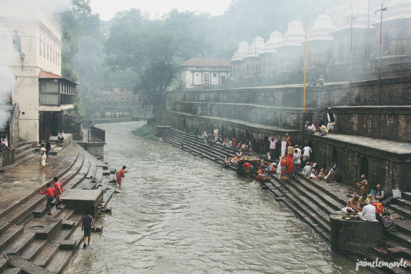 Blog voyage - 50 photos au Népal - ©jaimelemonde (31)