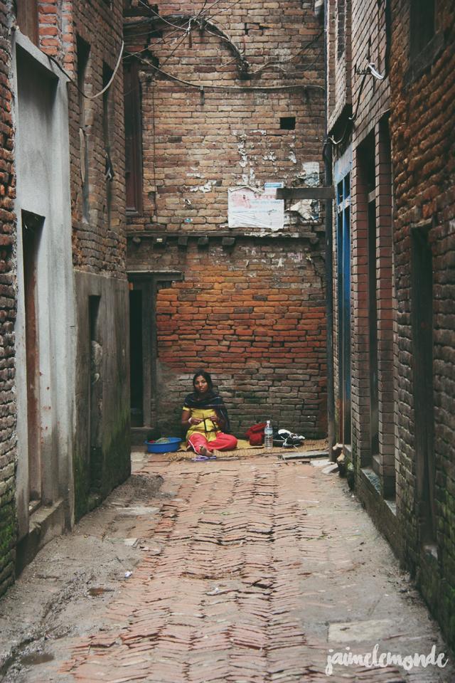 Blog voyage - 50 photos au Népal - ©jaimelemonde (38)