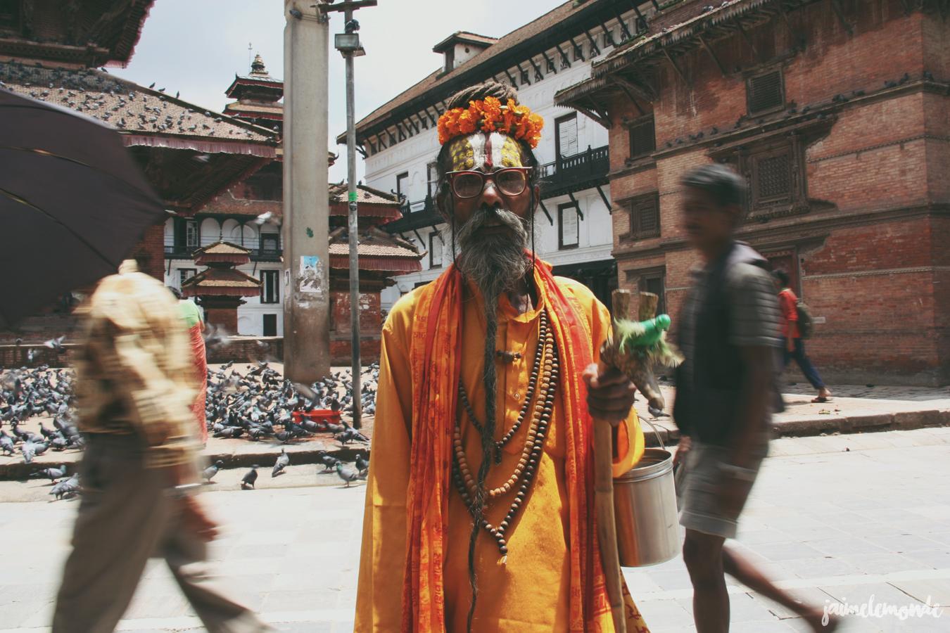 Blog voyage - 50 photos au Népal - ©jaimelemonde (4)