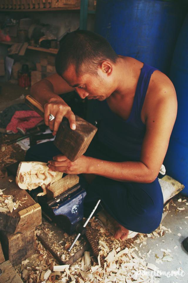 Blog voyage - 50 photos au Népal - ©jaimelemonde (42)