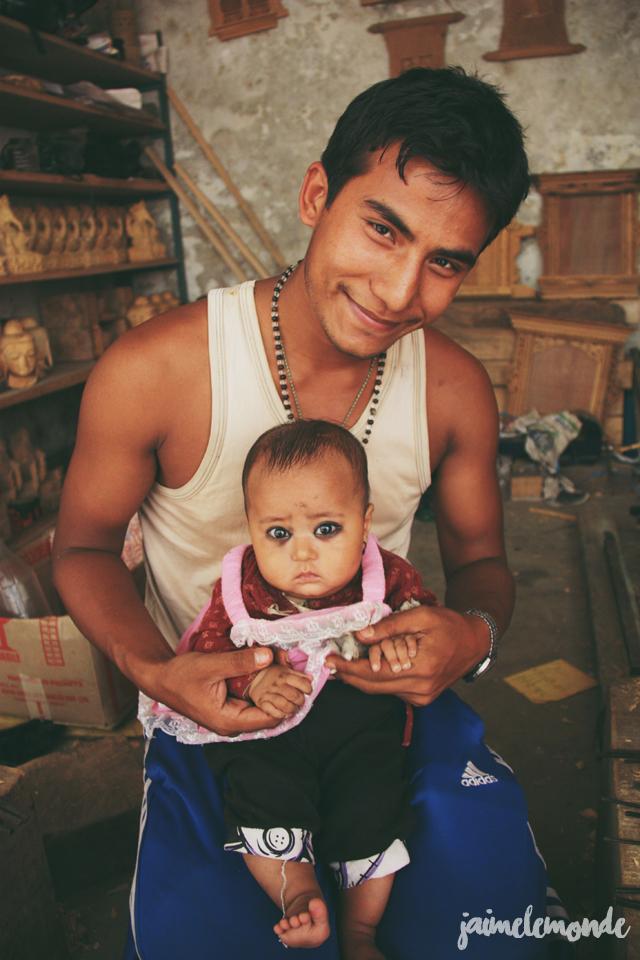 Blog voyage - 50 photos au Népal - ©jaimelemonde (43)
