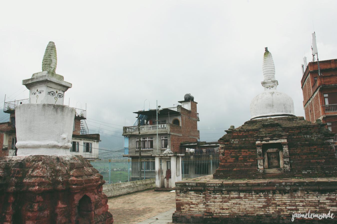 Blog voyage - 50 photos au Népal - ©jaimelemonde (45)