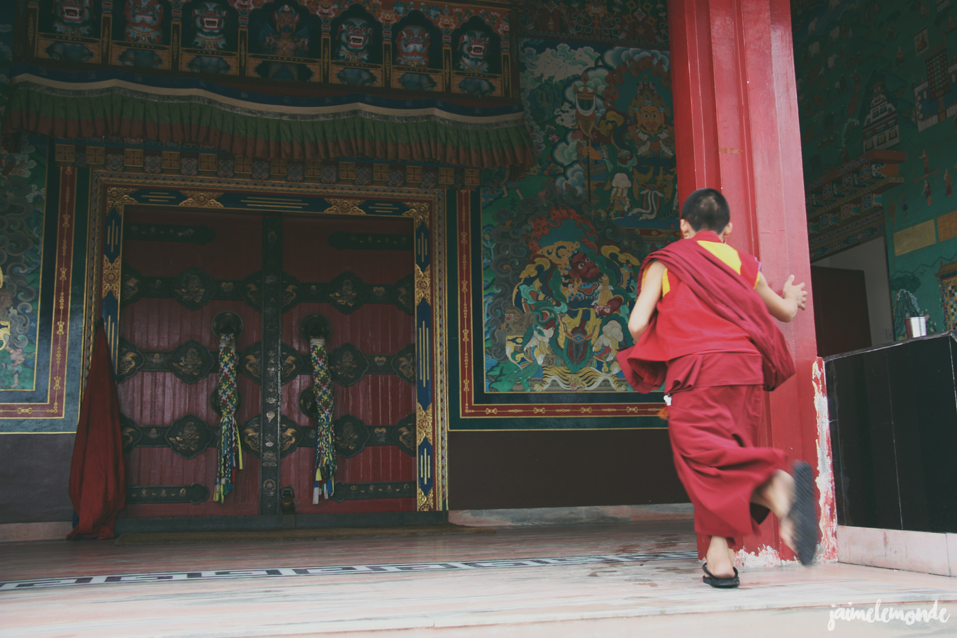 Blog voyage - 50 photos au Népal - ©jaimelemonde (49)
