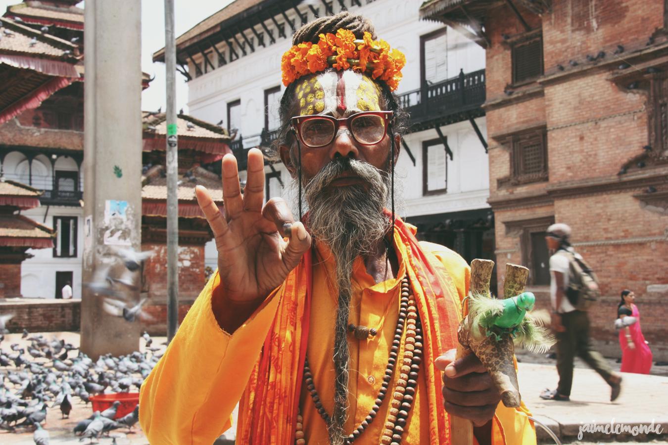 Blog voyage - 50 photos au Népal - ©jaimelemonde (5)