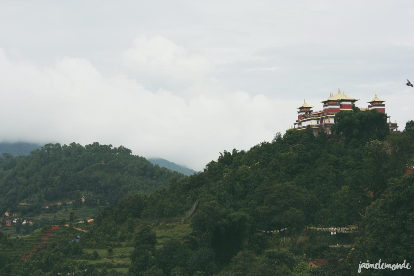Blog voyage - 50 photos au Népal - ©jaimelemonde (50)