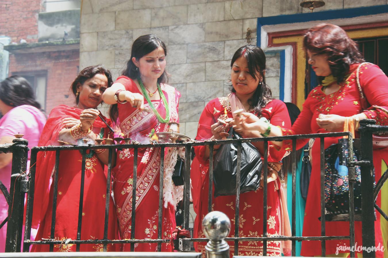 Blog voyage - 50 photos au Népal - ©jaimelemonde (6)