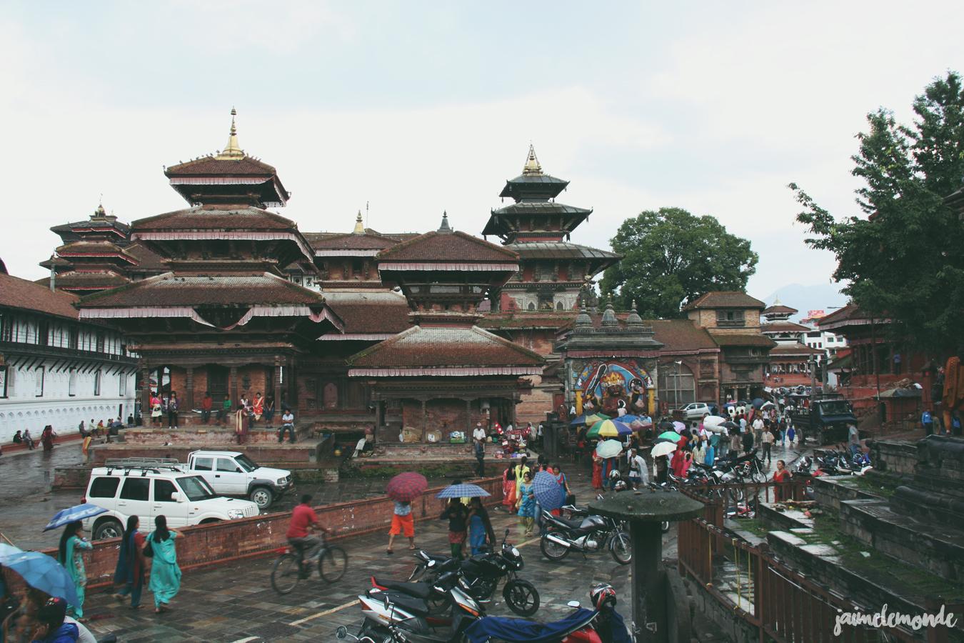 Blog voyage - 50 photos au Népal - ©jaimelemonde (8)