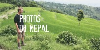 Blog voyage - 50 photos au Népal - ©jaimelemonde - Intro