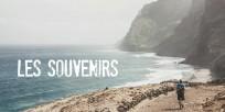 Blog voyage - Les souvenirs - Image à la une