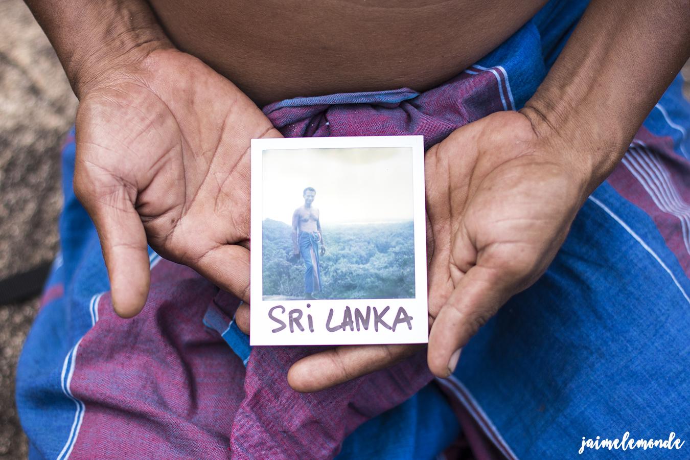 des-polas-et-des-mains-voyage-au-sri-lanka-2016-jaimelemonde-2