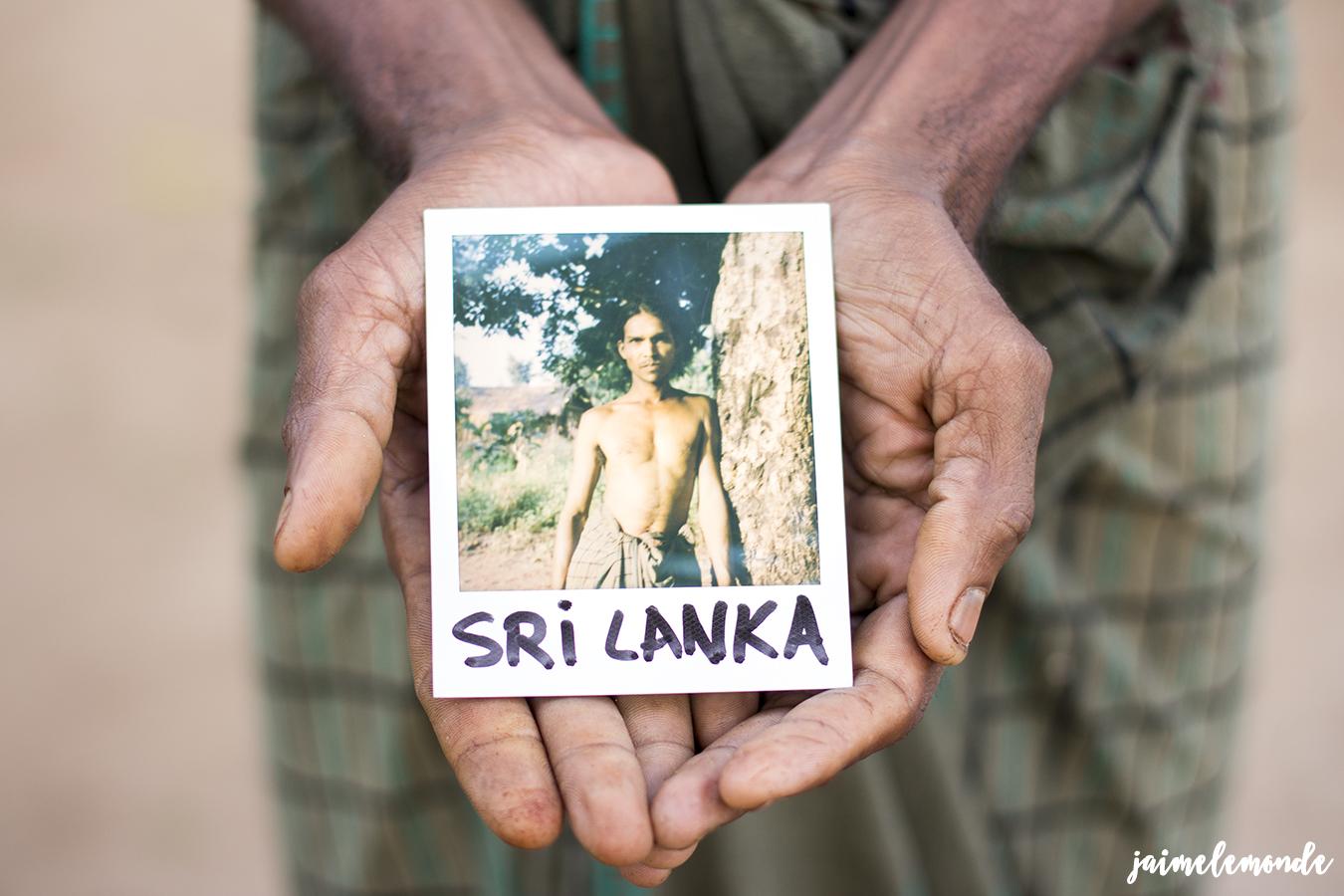 des-polas-et-des-mains-voyage-au-sri-lanka-2016-jaimelemonde-3