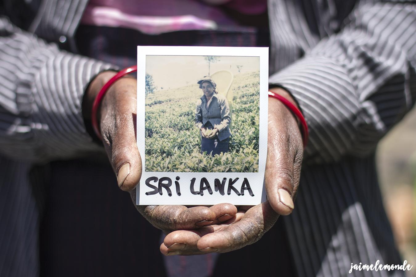 des-polas-et-des-mains-voyage-au-sri-lanka-2016-jaimelemonde-4