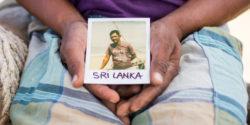 des-polas-et-des-mains-voyage-au-sri-lanka-2016-jaimelemonde-a-la-une