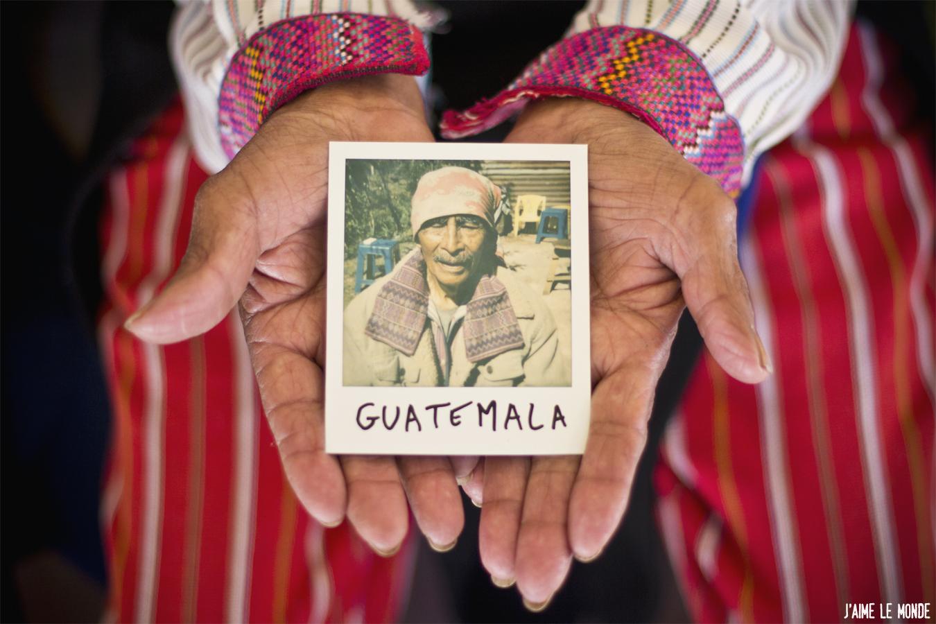 #DesPolasEtDesMains au Guatemala 3