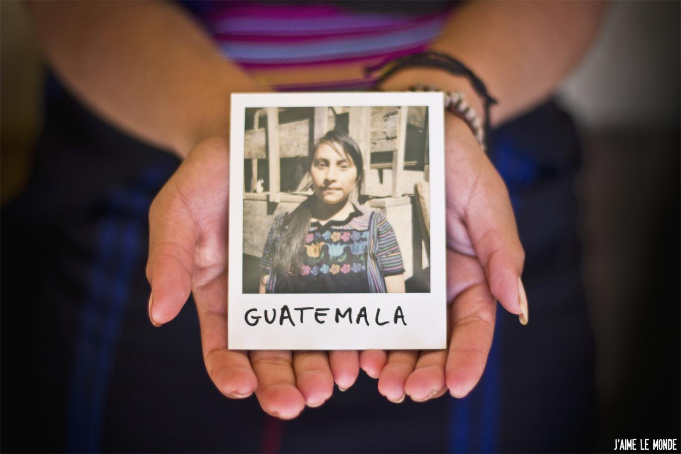 #DesPolasEtDesMains au Guatemala 4