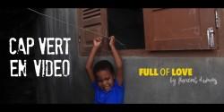Florent Flootch Dumas - Vidéo de voyage - Cap Vert - Nomade Aventure 2015 - Image à la une