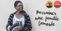 Je soutiens une famille tamoule à Haputale (avec mes moyens) !
