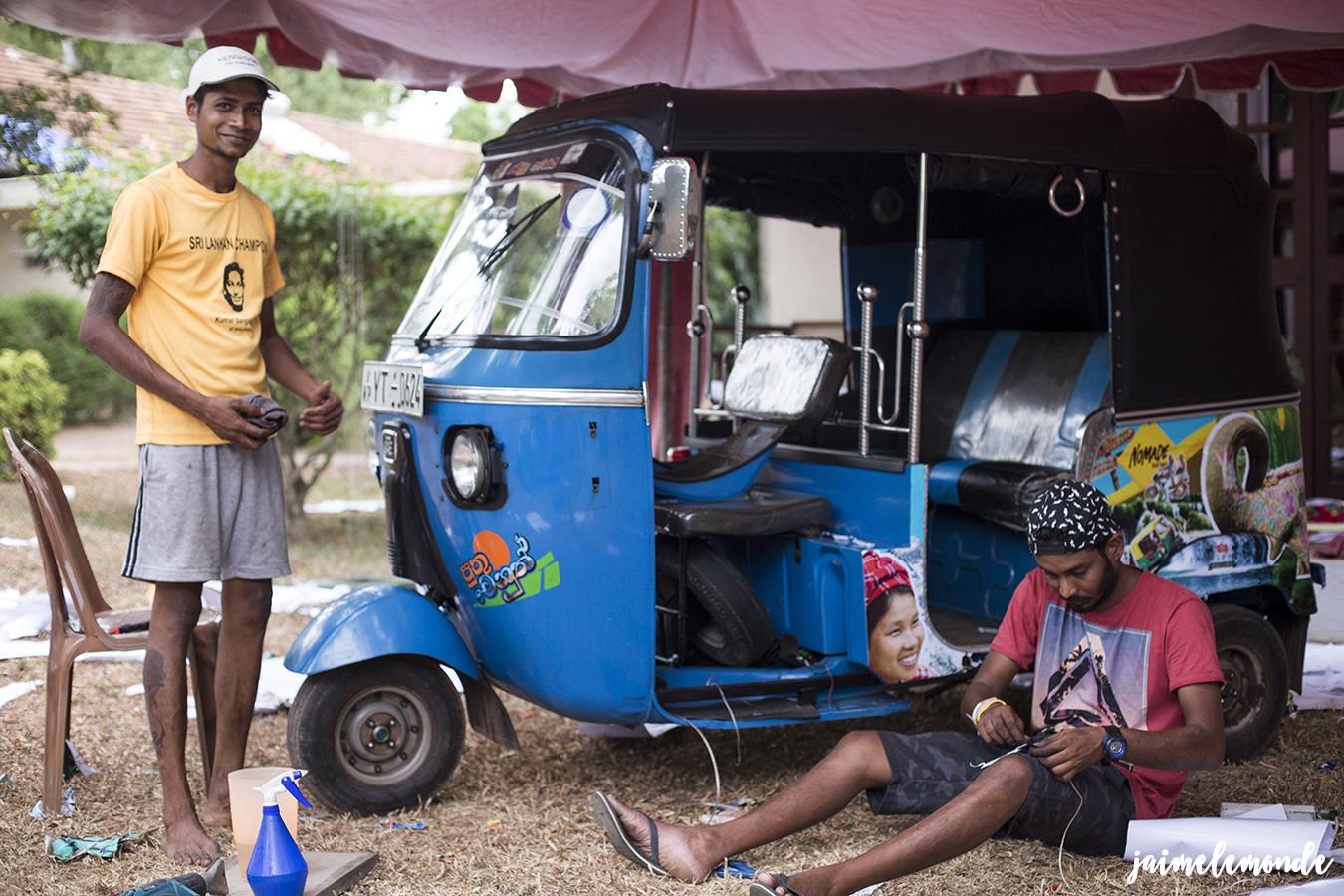 lanka-challenge-2016-avec-nomade-aventure-jaimelemonde-14