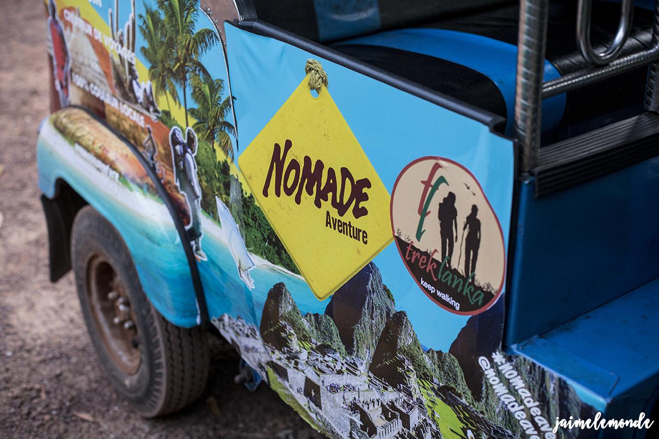 lanka-challenge-2016-avec-nomade-aventure-jaimelemonde-21