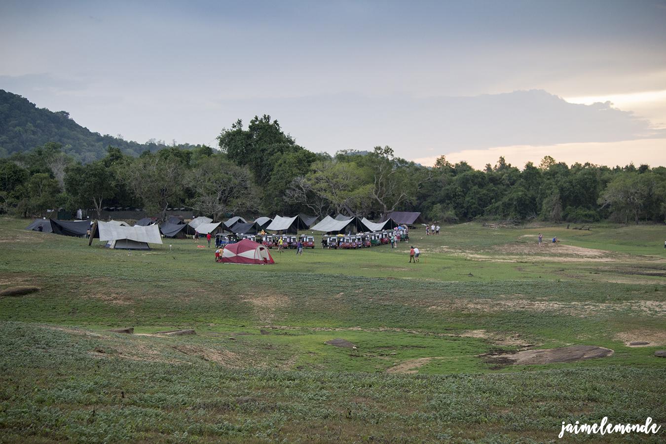 lanka-challenge-2016-avec-nomade-aventure-jaimelemonde-25