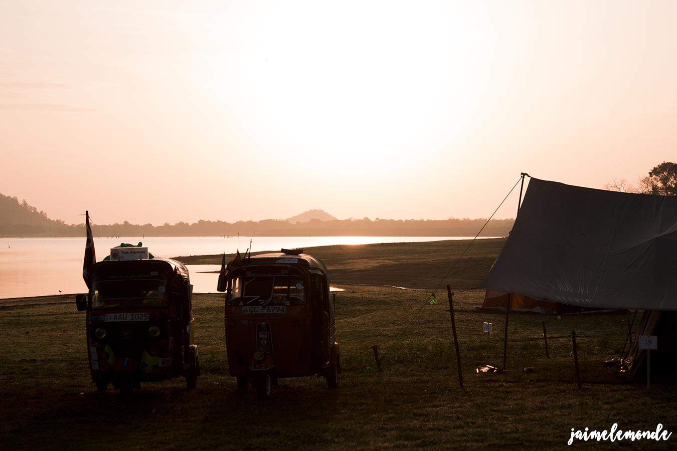 lanka-challenge-2016-avec-nomade-aventure-jaimelemonde-28