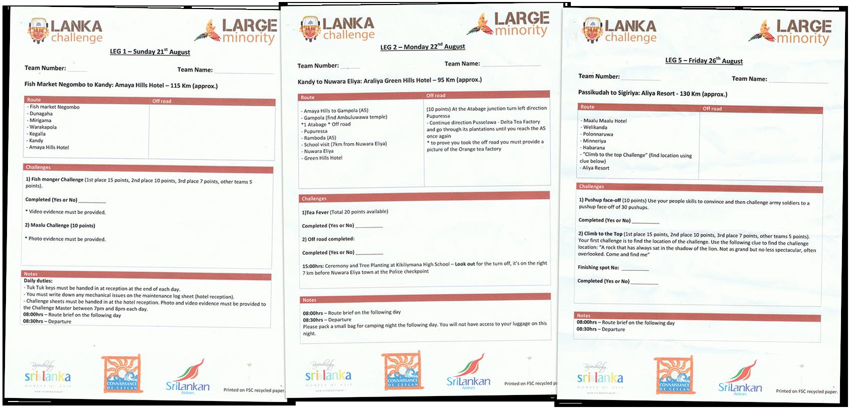 lanka-challenge-2016-avec-nomade-aventure-jaimelemonde-doc-2
