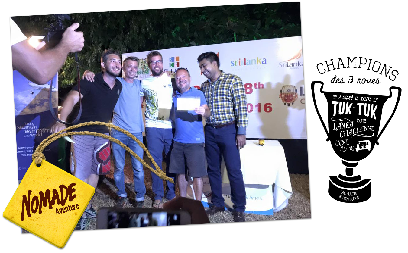 lanka-challenge-2016-avec-nomade-aventure-jaimelemonde-trophy