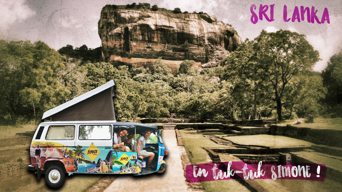 lanka-challenge-2016-avec-nomade-aventure-jaimelemonde-1