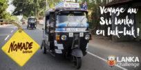 lanka-challenge-2016-avec-nomade-aventure-jaimelemonde-une