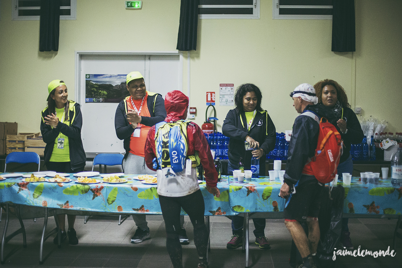 le-grand-raid-2016-la-reunion-jaimelemonde-16