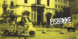 Lisbonne - Polaroid - Third Man Records by Impossible - Black Yellow - Nomade Aventure - Extension Cap Vert - ©jaimelemonde.fr - 2015 (1)