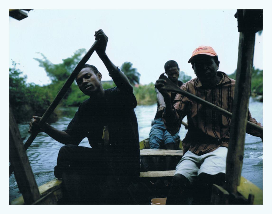 madagascar-jaimelemonde-fr-mamiya-press-film-fp100c-1