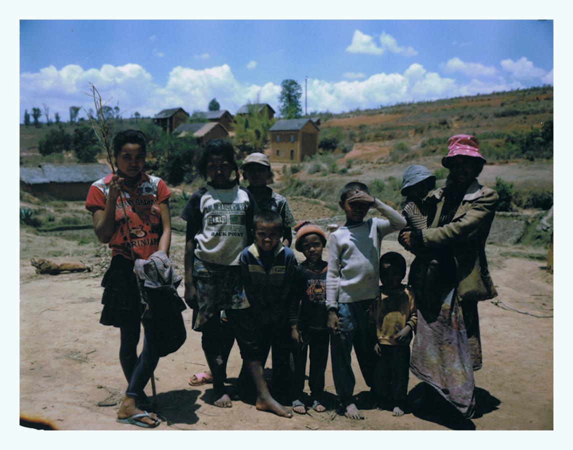 madagascar-jaimelemonde-fr-mamiya-press-film-fp100c-10