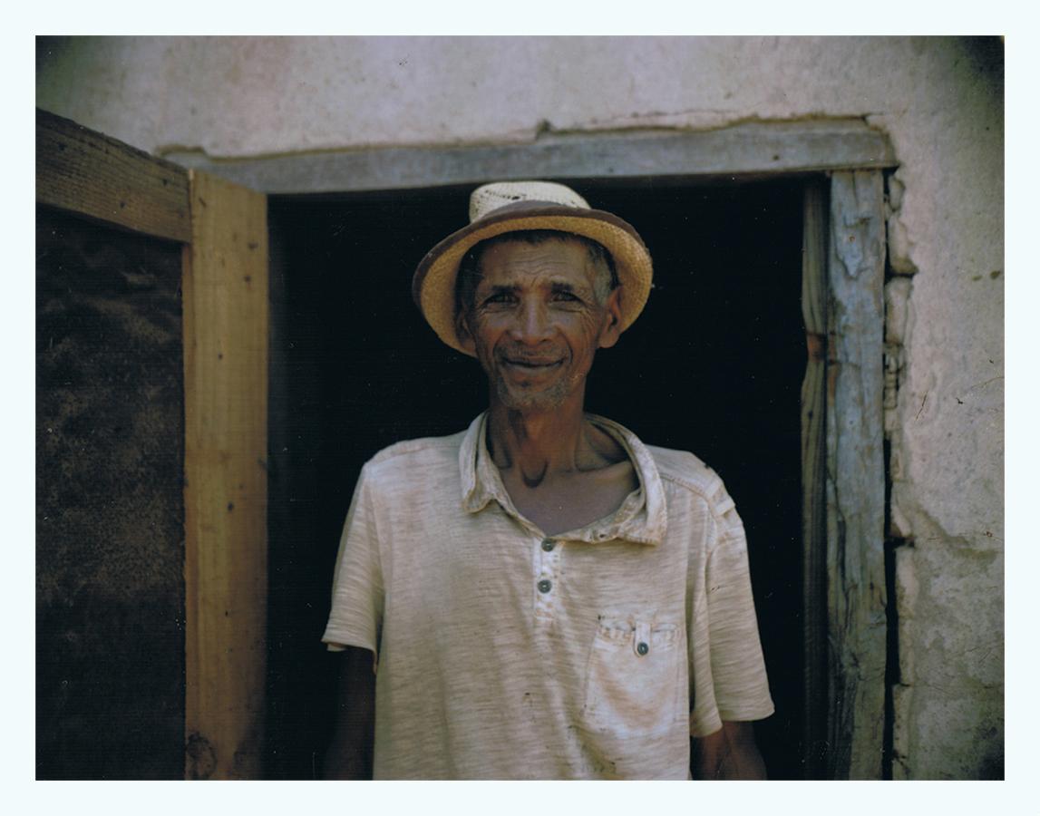 madagascar-jaimelemonde-fr-mamiya-press-film-fp100c-11