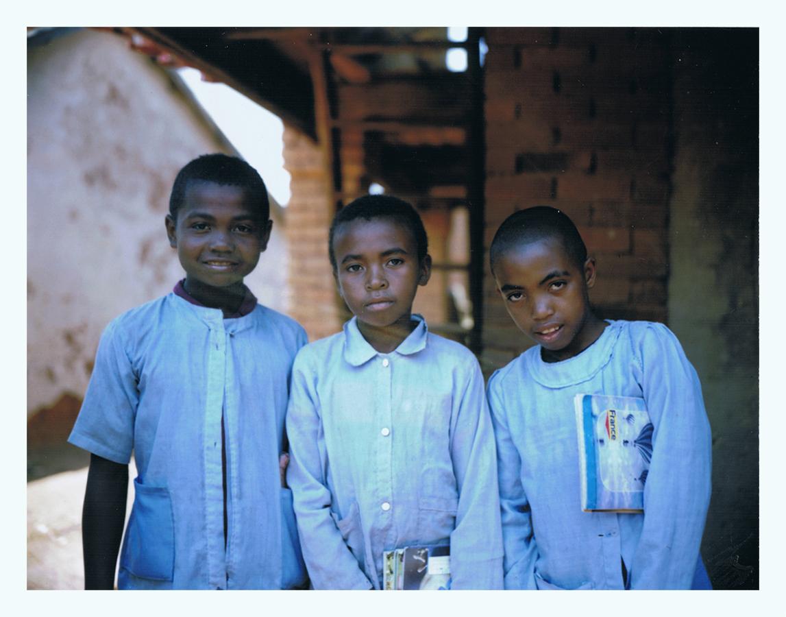 madagascar-jaimelemonde-fr-mamiya-press-film-fp100c-23