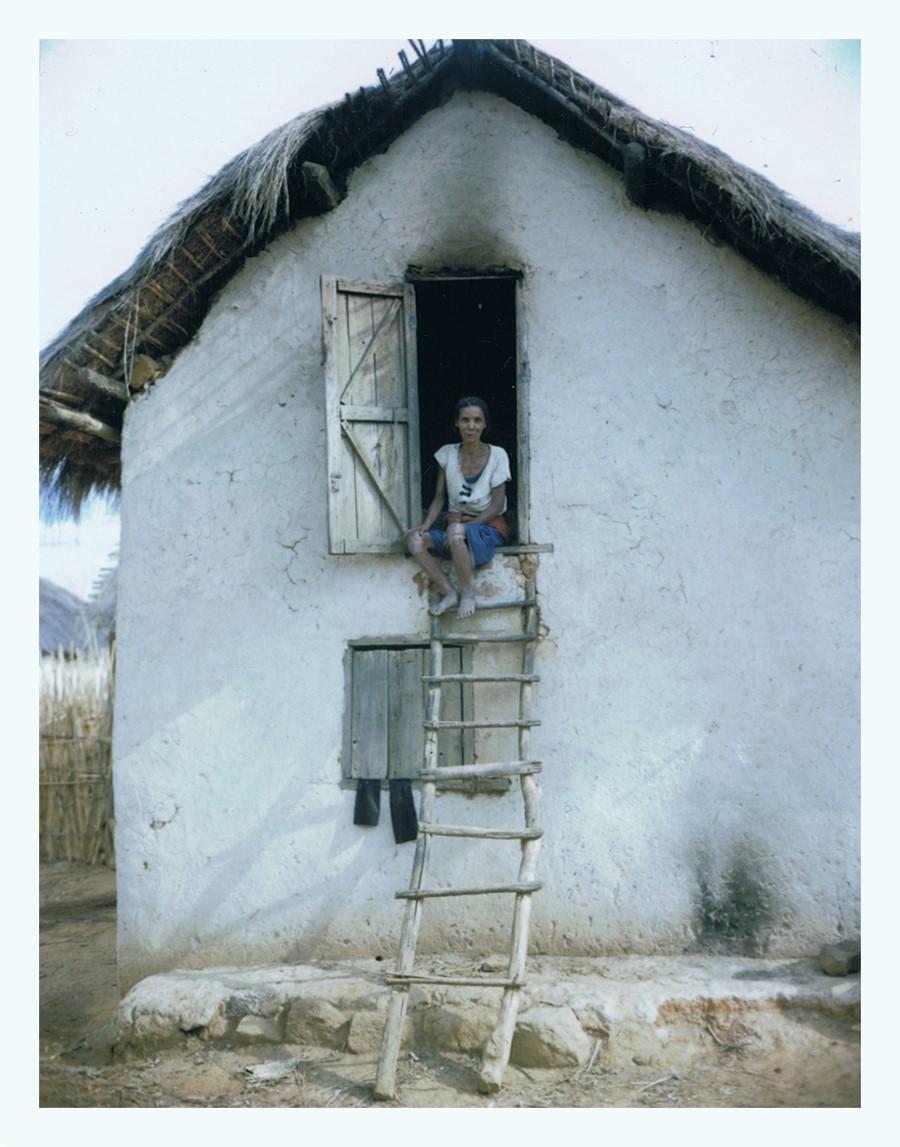 madagascar-jaimelemonde-fr-mamiya-press-film-fp100c-25