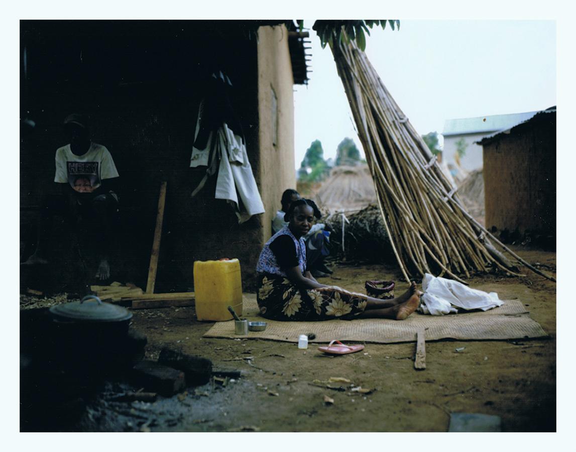 madagascar-jaimelemonde-fr-mamiya-press-film-fp100c-26