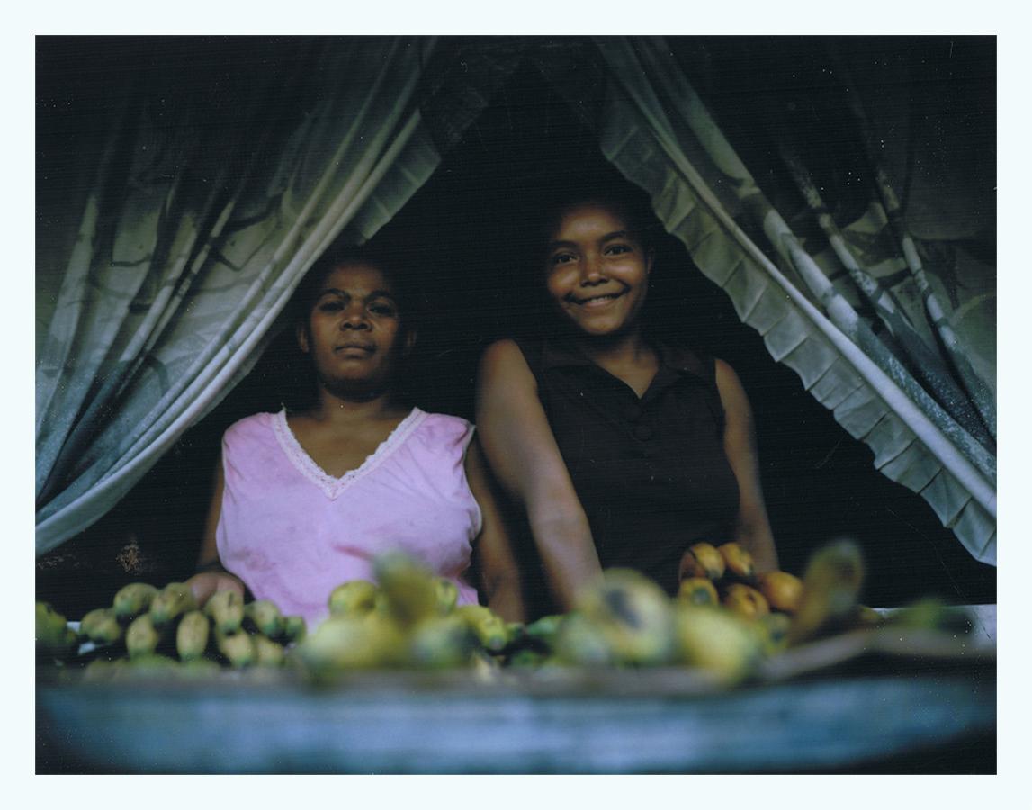 madagascar-jaimelemonde-fr-mamiya-press-film-fp100c-27