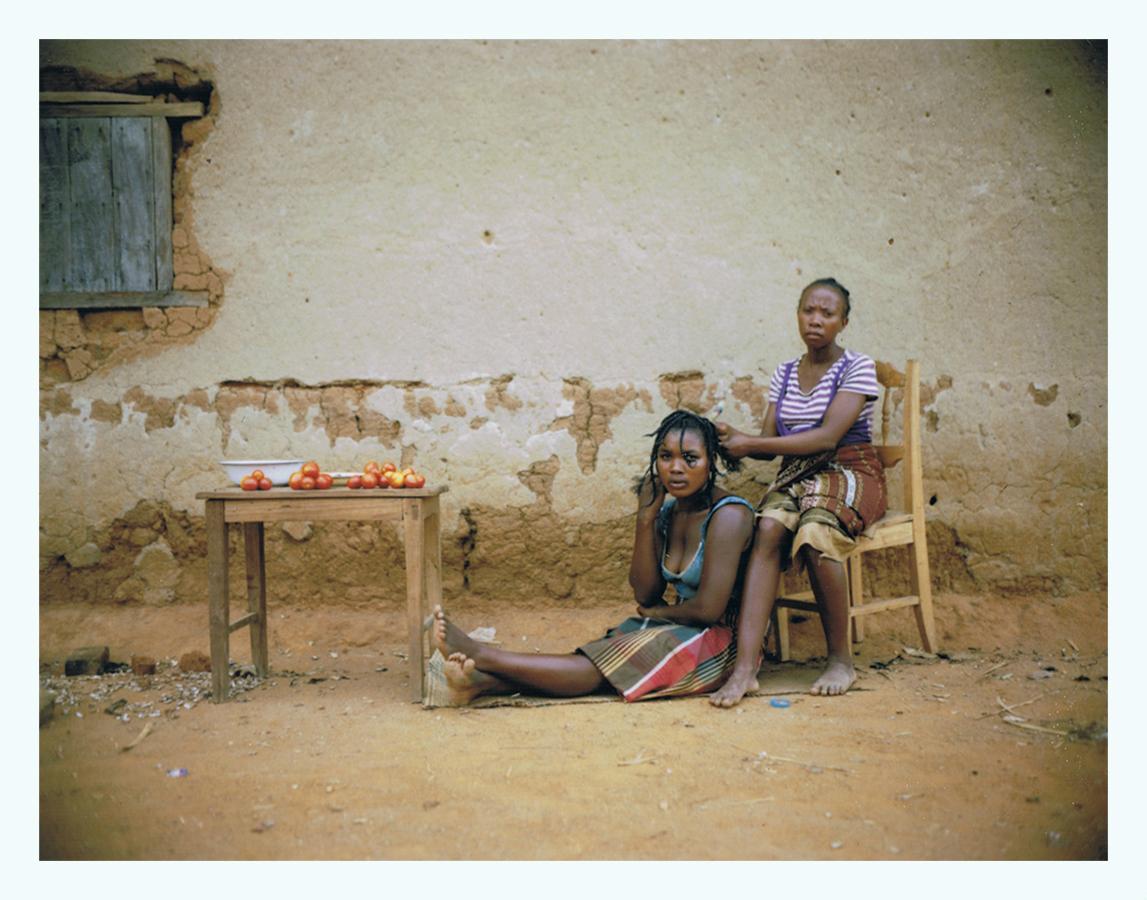 madagascar-jaimelemonde-fr-mamiya-press-film-fp100c-28