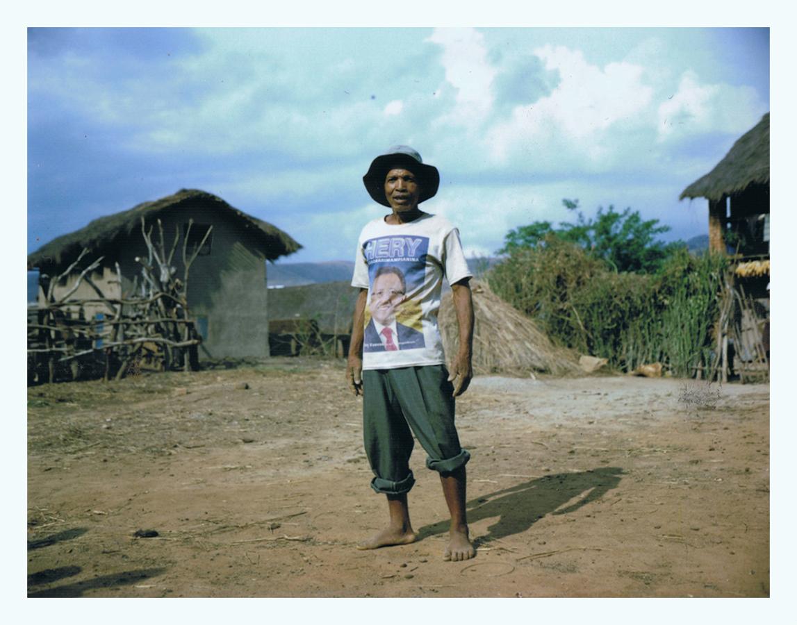 madagascar-jaimelemonde-fr-mamiya-press-film-fp100c-29