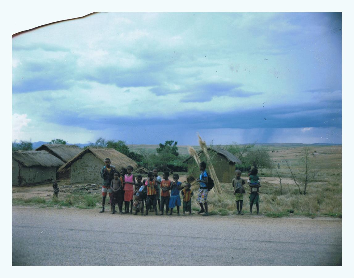madagascar-jaimelemonde-fr-mamiya-press-film-fp100c-5
