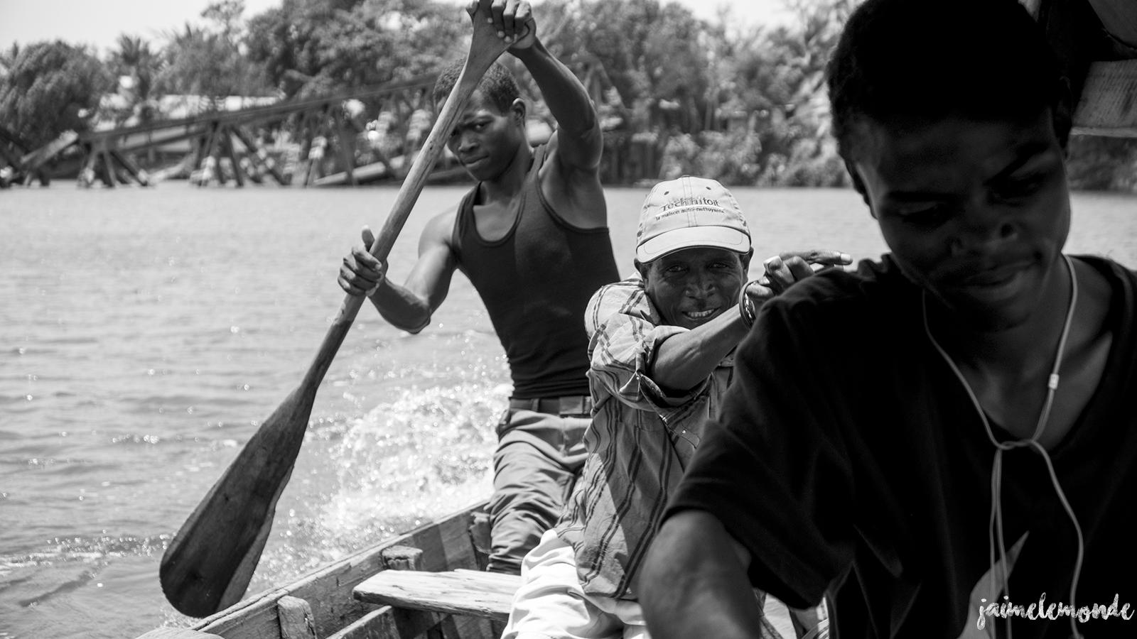 madagascar-nb-2016-jaimelemonde-18