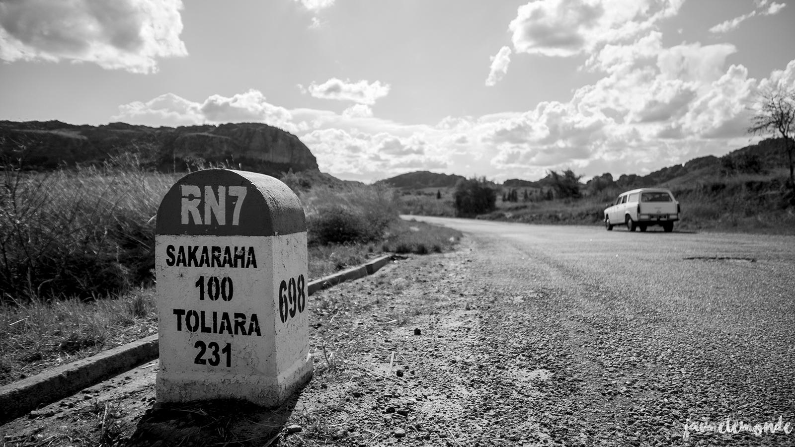 madagascar-nb-2016-jaimelemonde-21