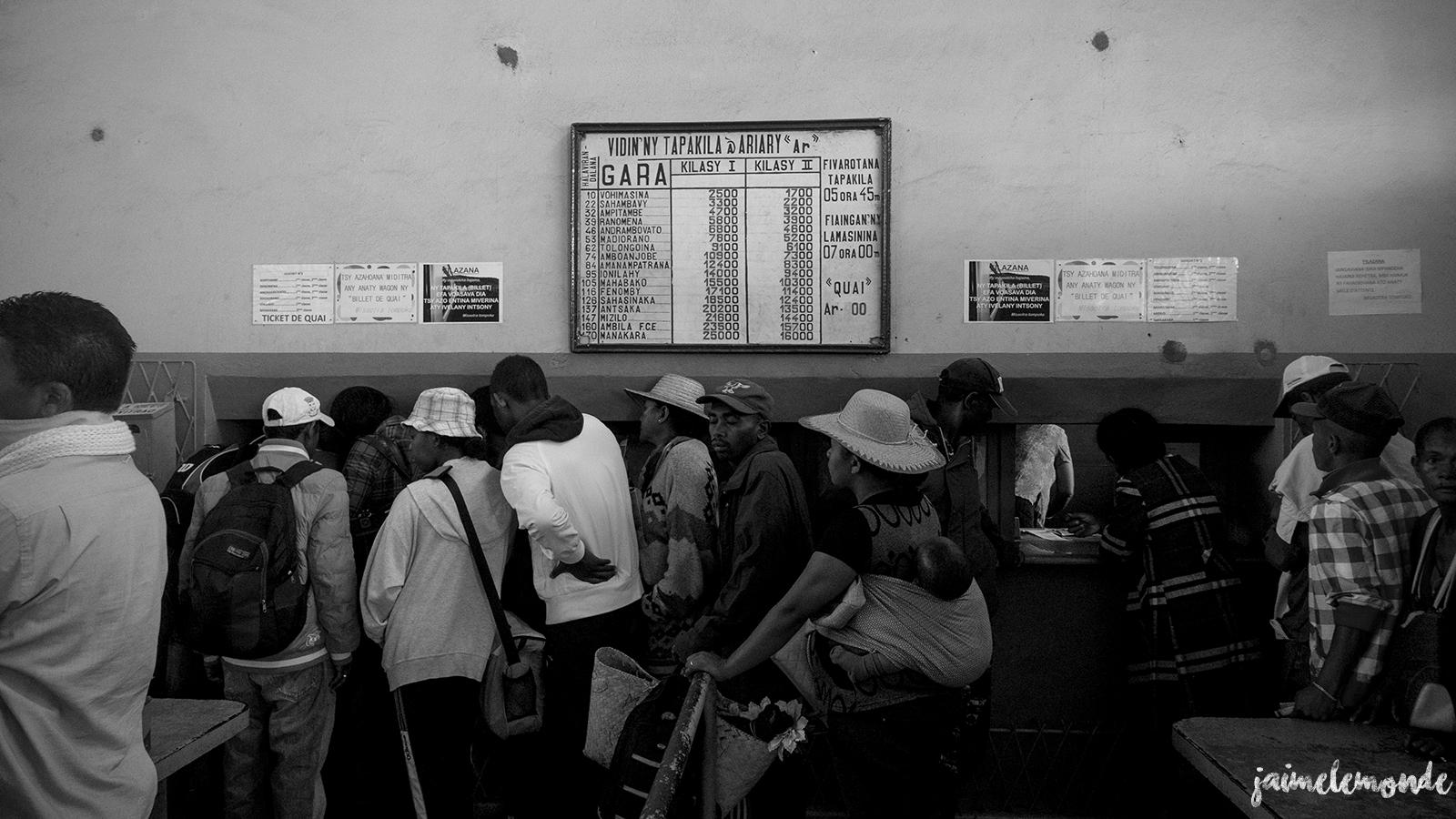 madagascar-nb-2016-jaimelemonde-13