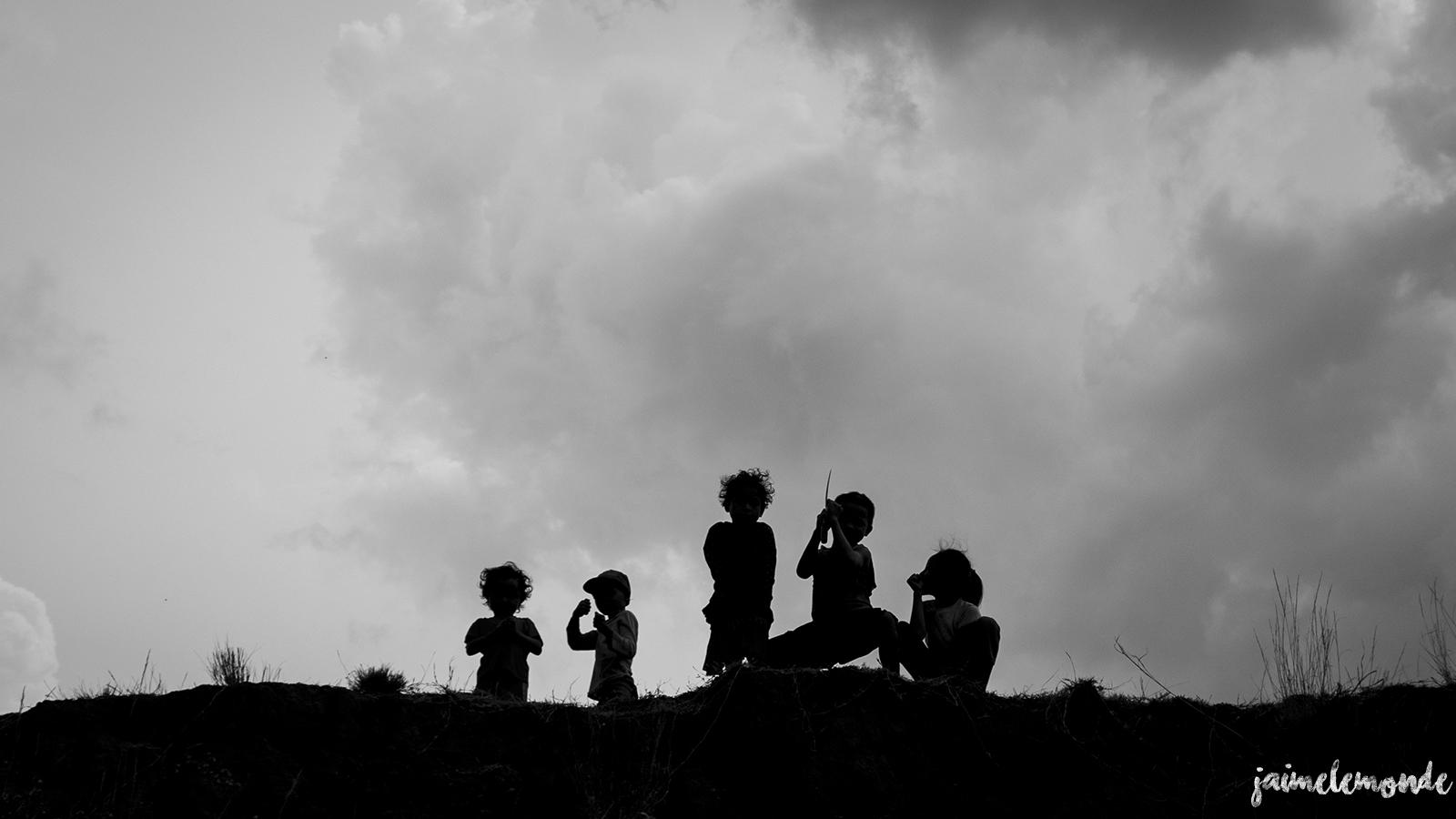 madagascar-nb-2016-jaimelemonde-4
