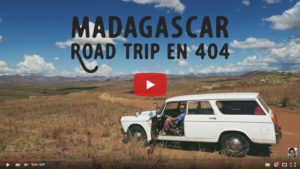 madagascar-video-du-voyage-jaimelemonde