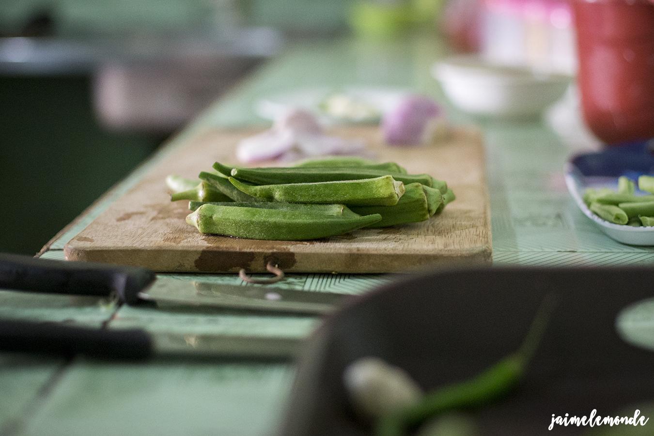 negombo-apprendre-a-cuisiner-avec-ragu-negombo-beach-house-guest-house-voyage-au-sri-lanka-jaimelemonde-10